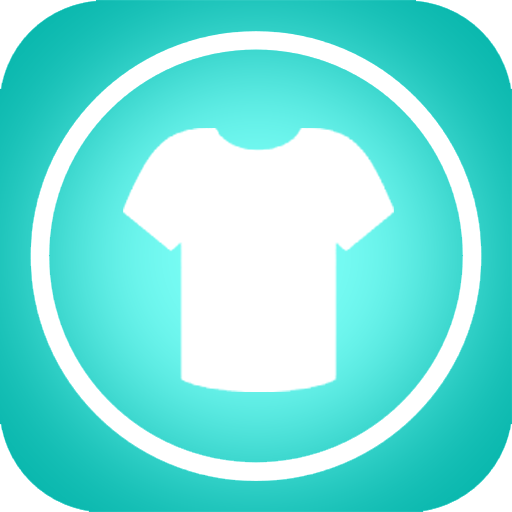 Custom t shirt design aso report and app store data apptweak for T shirt design maker app