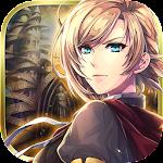 Dragon Breaker v1.3.0 (Mod)