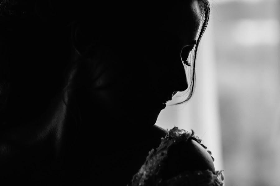 Свадебный фотограф Маша Столярская (Debauche2u). Фотография от 06.02.2017