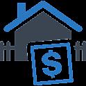 U.S. Mortgage Calculator icon