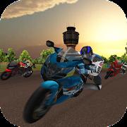 Bike Race Motorbike Real Racing 3D