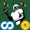 Touch Football Beta icon