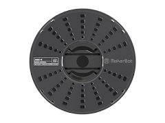 MakerBot ABS-R Filament - 1.75mm (0.65kg) Black