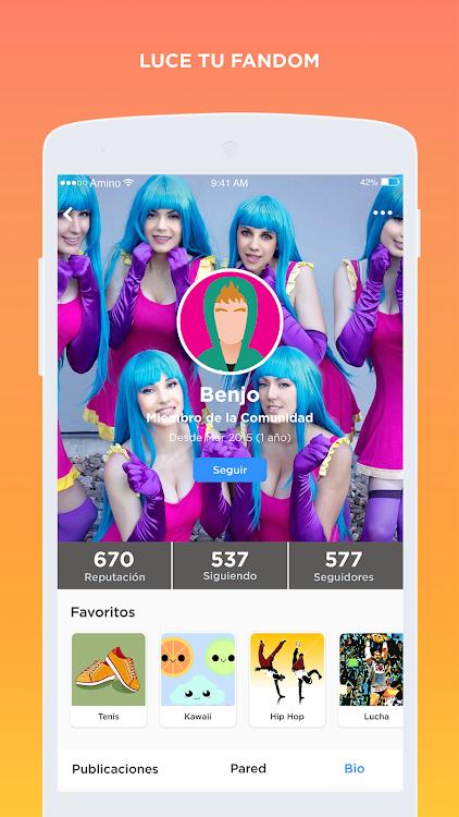 ingyenes cosplay társkereső weboldal