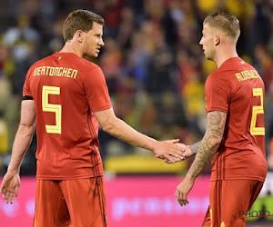 """Les deux """"Belgian Spurs"""" restants pourraient bien filer gratuitement"""