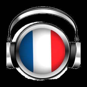 Mod Hacked APK Download Radio Paris fm 1 0