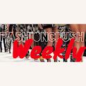 FashionCrushWeekly icon