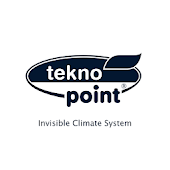 Tekno point Smart Control