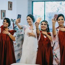 Wedding photographer Jeovanny Valle (JeoValle). Photo of 31.12.2017