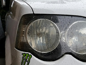ムーヴカスタム L150S RSのカスタム事例画像 kiriさんの2017年10月15日17:08の投稿