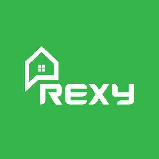 Rexy Buyers Register