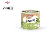 Angebot für Edles Alpensalz Bergkräuter im Supermarkt - Bad Reichenhaller