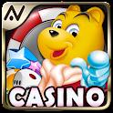 大蕃薯Casino(slots、水果盤、麻將、百家樂、暗棋) icon
