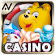 Big Potato casino (slots, fruit , baccarat , Anqi , Sic Bo )