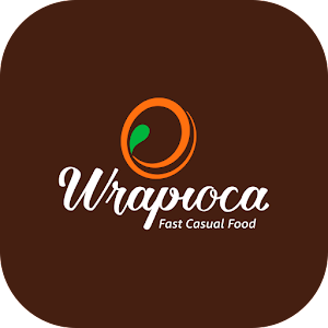 Wrapioca for PC