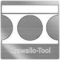 Teilung von Längen   (Silber) icon
