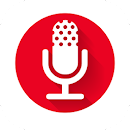Voice recorder v 1.1.3355