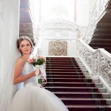 Wedding photographer Tatyana Morgunova (karmi). Photo of 25.08.2015