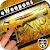 Golden Guns Weapon Simulator file APK for Gaming PC/PS3/PS4 Smart TV