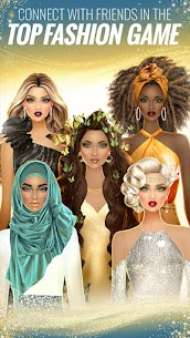 Covet Fashion MOD Apk 20.08.51 (Free Shopping) 1