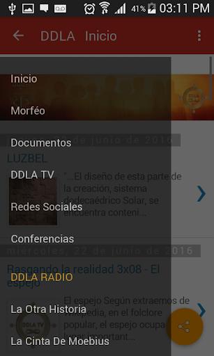DDLA 1.15 screenshots 4