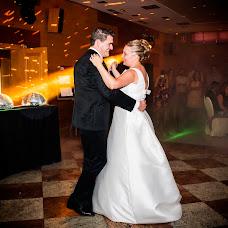 Wedding photographer Sara Izquierdo cué (lapetitefoto). Photo of 23.11.2016