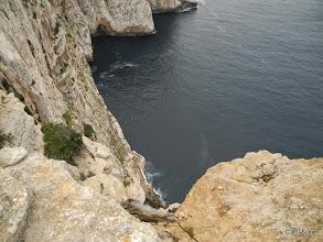 Photo: Grotte di Nettuno