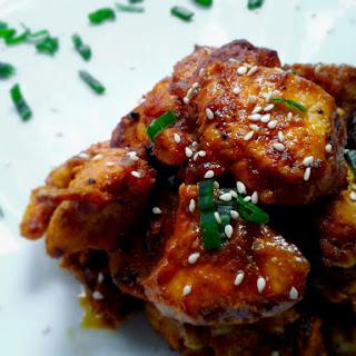 Spanish Baked Chicken Breast Recipes