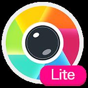 Sweet Selfie Lite - Filter camera, photo editor
