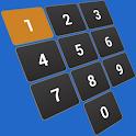 Easy Phone Dialer icon