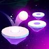 Hop Ball 3D 대표 아이콘 :: 게볼루션