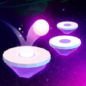 Hop Ball 3D for pc