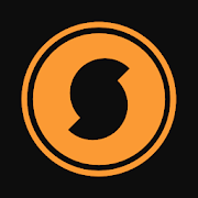 Icon SoundHound