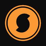SoundHound - Music Discovery & Lyrics 9.0.1