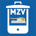MZV Hegau icon