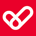 UH CareLink icon
