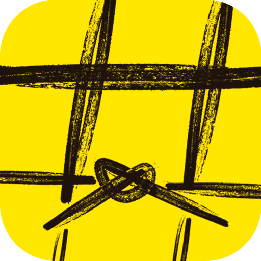 Leetags - Best Hashtags for Instagram APK Cracked Download