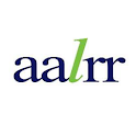 AALRR Events