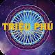 Trieu Phu - Ty Phu: Do Vui