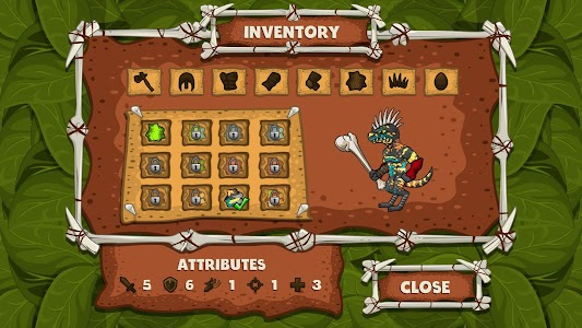 Hatch and Slay v1.0.0 (Mod)
