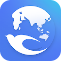 Swift  Browser icon