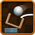 Brainy Rush : Wood Block Physic Puzzle apk