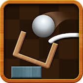 Brainy Rush : Wood Block Physic Puzzle