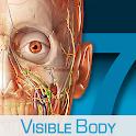 Atlas d'anatomie humaine icon