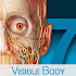 Human Anatomy Atlas v7.4.03 build 28