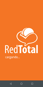 Descargar RedTotal para PC ✔️ (Windows 10/8/7 o Mac) 1