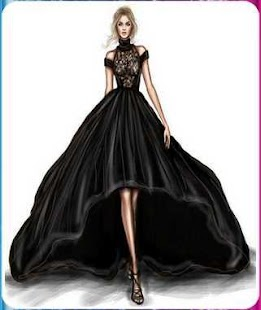 Download Fashion Design Flat Sketch For Pc Windows And Mac Apk 1 0 Free Lifestyle Apps For Android