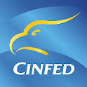 Cinfed Credit Union  Mobile