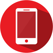 Top mobile review sites-Mobile News-Mobile Reviews