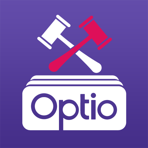Optio file APK for Gaming PC/PS3/PS4 Smart TV